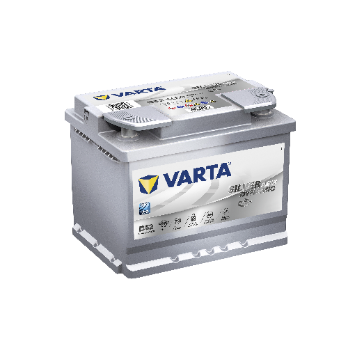 VARTA_AGM_product_image_with_icons_560901068.png