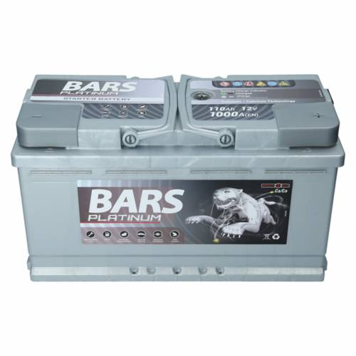 Bars platinum 110Ah-1.jpg