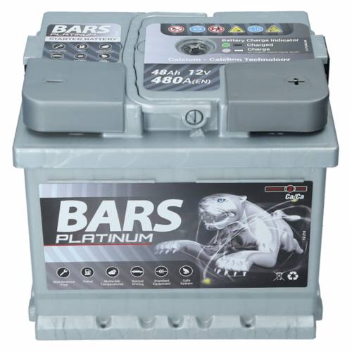 Bars platinum 48Ah-1.jpg
