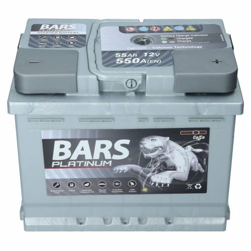 Bars platinum 55Ah-1.jpg