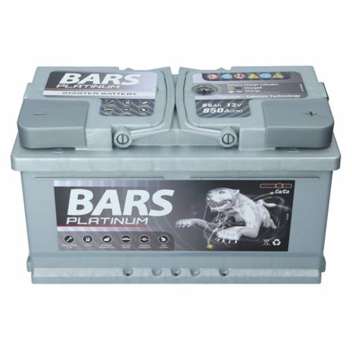 Bars platinum 85Ah-1.jpg